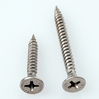 Stainless Steal Drywall Screw