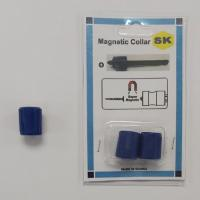 Simple Magnetic Collar
